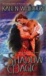Shadow Magic - Karen Whiddon