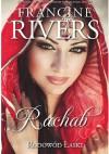 Rachab - Francine Rivers