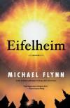 Eifelheim - Michael Flynn