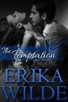 The Temptation - Erika Wilde