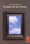 El atlas de las nubes - David Mitchell, Víctor V. Úbeda