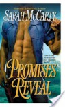 Promises Reveal - 'Sarah McCarty'