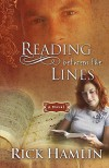 Reading Between the Lines - Rick Hamlin