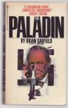 The Paladin - Brian Garfield