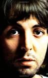 Paul McCartney - Peter Ames Carlin