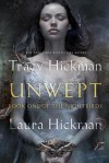 Unwept - Tracy Hickman, Laura Hickman