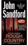 Rough Country  - John Sandford