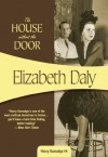 The House without the Door: Henry Gamadge #4 - Elizabeth Daly