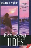 Returning Tides - Radclyffe