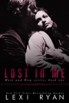 Lost In Me (Here and Now) - Lexi Ryan