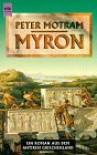 Myron - Peter Motram