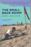 The Small Back Room -