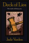 Judgment - Jade Varden