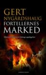 Fortellernes marked - Gert Nygårdshaug