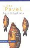 Śmierć pięknych saren - Ota Pavel