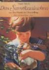 Das Samtkaninchen oder das Wunder der Verwandlung  - Margery Williams, Donna Green
