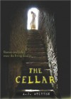 The Cellar - A.J. Whitten