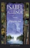 Odjurens stad - Isabel Allende