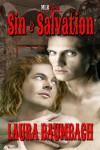 Sin & Salvation - Laura Baumbach