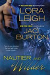 Nautier and Wilder - Lora Leigh, Jaci Burton