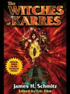 The Witches of Karres - James H. Schmitz