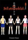 Der Selbstmordclub - Usamaru Furuya