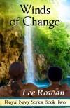 Winds of Change  - Lee Rowan