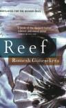 Reef - Romesh Gunesekera