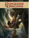 Dungeons & Dragons, Volume 2: First Encounters - Horacio Domingues