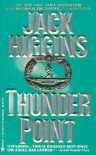 Thunder Point (Sean Dillon) - Jack Higgins