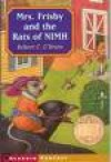 Mrs. Frisby and the Rats of NIMH -