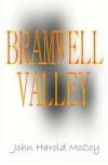 Bramwell Valley - John Harold McCoy