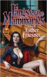 Fangs for the Mammaries - Esther M. Friesner, Jody Lynn Nye, Steven Piziks, Julia S. Mandala, Kevin Andrew Murphy, K.D. Wentworth, Sarah A. Hoyt, Lee Martindale, David D. Levine, Hildy Silverman, Lucienne Diver, Selina Rosen, Susan Sizemore, Robin Wayne Bailey, Sarah Zettel, Linda L. Donahue, Lau