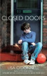 Closed Doors - Lisa O'Donnell