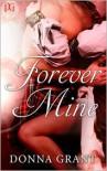 Forever Mine - Donna Grant