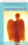 California Angel - Nancy Taylor Rosenberg