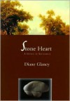 Stone Heart: A Novel of Sacajawea -