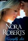 Niezwykły dar - Nora Roberts