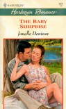The Baby Surprise - Janelle Denison