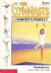 Nobody's Perfect - Elizabeth Levy