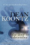 The Door to December - Richard Paige, Dean Koontz