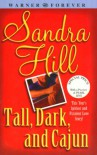 Tall, Dark, and Cajun - Sandra Hill