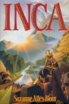 Inca - Suzanne Alles Blom