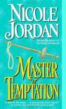Master of Temptation - Nicole Jordan