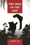 The Man in the Box - Andrew Toy, Jodi Black