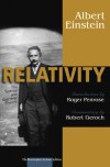 Relativity: The Special and the General Theory (Masterpiece Science) - Roger Penrose