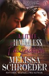 A Little Harmless Fascination - Melissa Schroeder