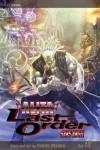 Battle Angel Alita: Last Order, Vol. 13 - Yukito Kishiro