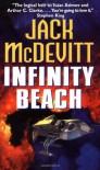 Infinity Beach - Jack McDevitt