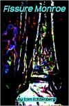 Fissure Monroe - Tom Lichtenberg